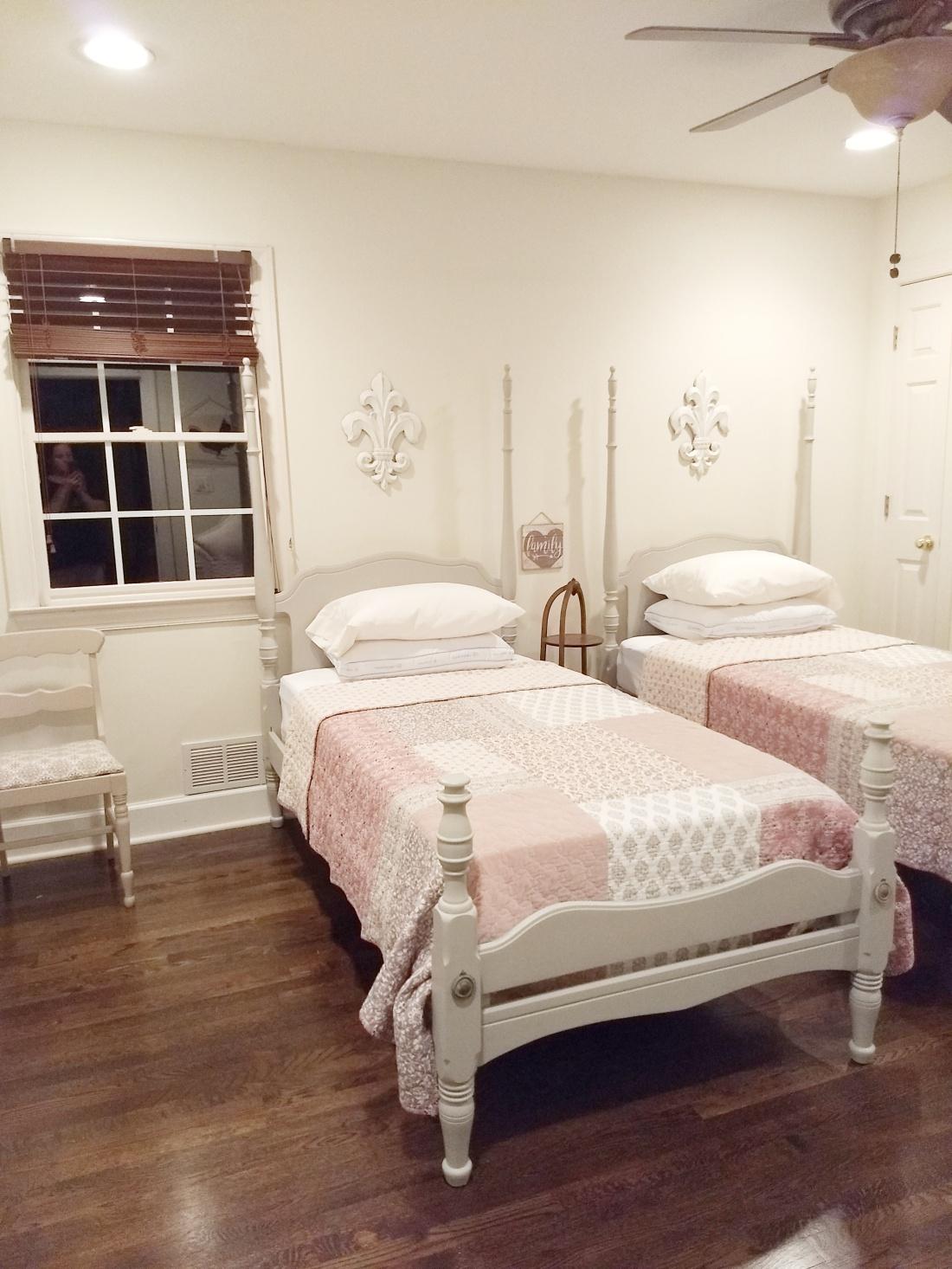 twin beds finished.jpeg